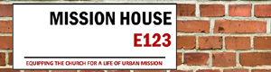 E123 Mission House Logo (25K)