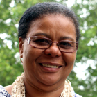 Pauline Facey, Deacon (23K)